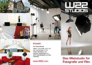 W22_Folder_2011