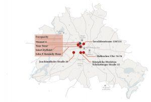 CAImmo_Citymap_Berlin