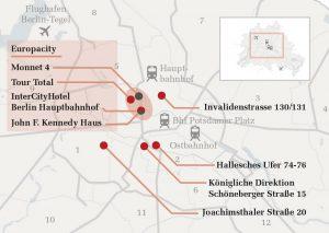 CAImmo_Citymap_Berlin_Zoom