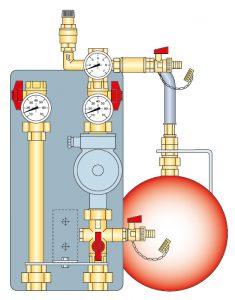 Pumpe-01