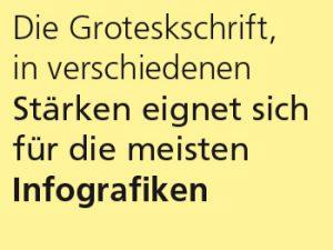 Unbenannt-21-01