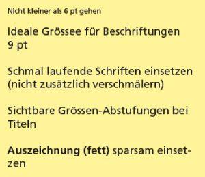 Unbenannt-23-01
