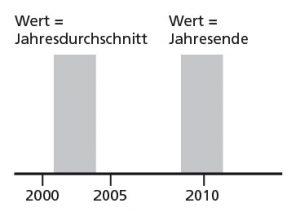 Unbenannt-24-01