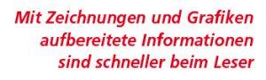 Unbenannt-38-01