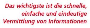 Unbenannt-40-01