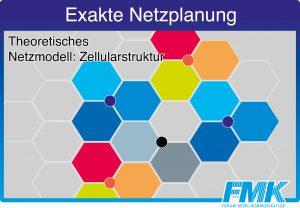 fmk19 zellularstruktur-01