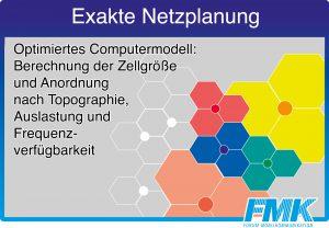 fmk20 computermodell-01
