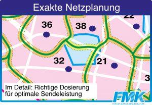 fmk23 im detail-01