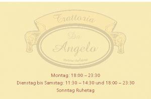 DaAngelo_Visitenkarte_Hinten