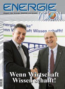 EV_2013-4-Titelseite
