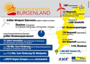 Energiewende-Endversion-web