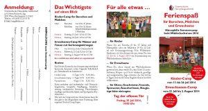 Folder-Sommercamp-2014-v2-web_Seite_1
