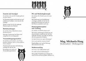 Folder_Haag_Einzel_Seite_1