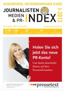 JIndex_Cover_2013-01