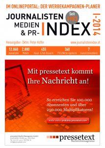 JIndex_Umschlag_2014-01