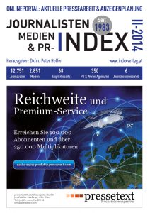 JIndex_Umschlag_2014-02_U1