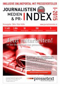 JIndex_Umschlag_2015-01-COVER