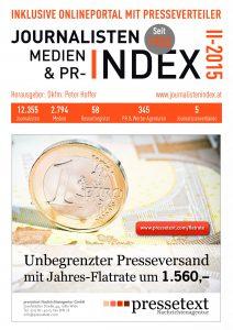 JIndex_Umschlag_2015-02-COVER