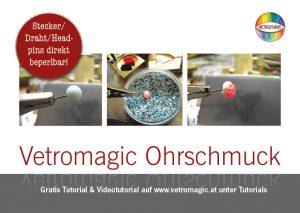 Ohrschmuck-A6-Flyer3