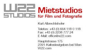 Visitkarte_W22