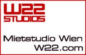 W22-Inserat