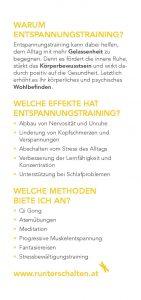 runterschalten-folder-Web_Seite_2